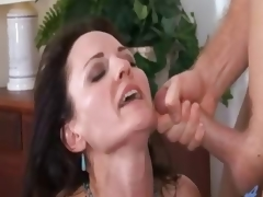 Danielle Reage Hardcore Foreplay